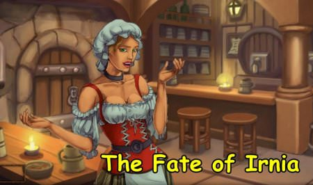 Fate Of Irnia 0.66c APK Game Walkthrough Download for Android