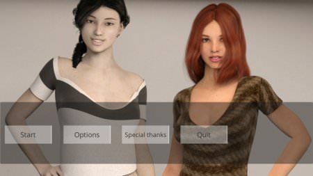 Your Choice 1.52 APK Game Walkthrough Download for Android