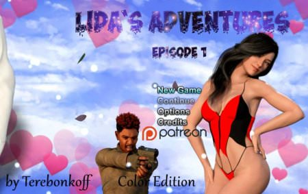 Lida's Adventures 1.27 APK Game Walkthrough Download for Android
