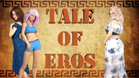 Tale Of Eros APK Game Walkthrough Download for Android