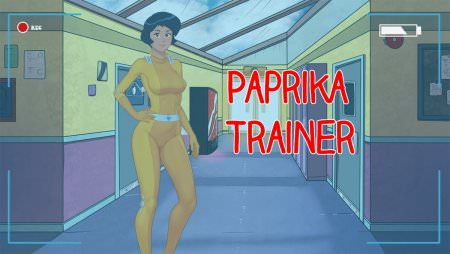 Paprika Trainer 0.17.0.1 APK Game Walkthrough Download for Android