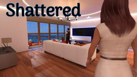 Shattered 0.11 APK Game Walkthrough Download for Android