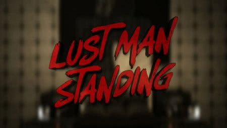 Lust Man Standing 1.2 Game Walkthrough Download for PC & Android