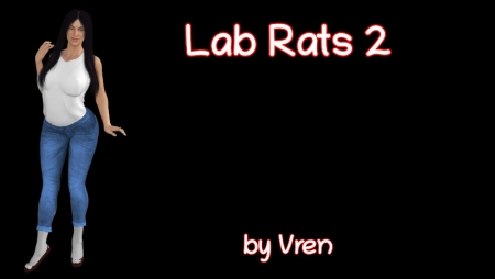 Lab Rats 2 0.37.1 Game Walkthrough Download for PC & Android