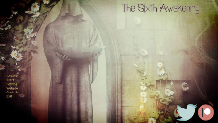 The Sixth Awakening 0.7cAPK Game Walkthrough Download for Android