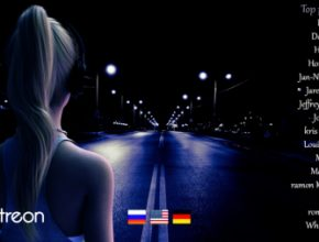 Bright Past 0.75.2Game Walkthrough Download for PC & Android