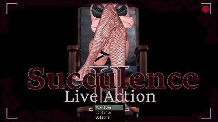 Succulence 2 1.3 Game Walkthrough Download for PC & Android