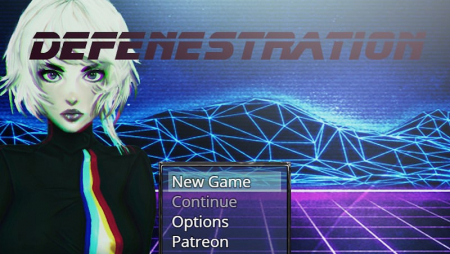 Defenestration 0.4.9 Game Walkthrough Download for PC & Android