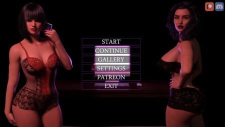 Shut Up and Dance Game Walkthrough Download for PC & Android