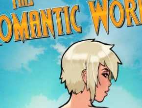 This Romantic World Game Walkthrough Download for PC & Android