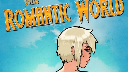 This Romantic WorldAPK Game Walkthrough Download for Android