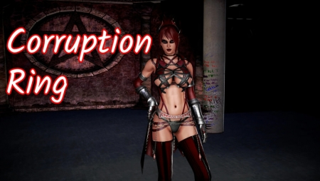 Corruption Ring 0.07APK Game Walkthrough Download for Android