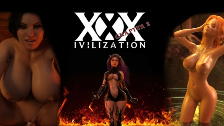 XXXivilization APK Game Walkthrough Download for Android