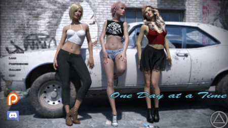 One Day at a Time Game Walkthrough Download for PC & Android