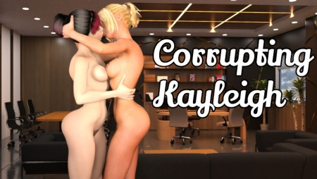 Corrupting Kayleigh 1.06Game Walkthrough Download for PC & Android